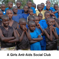 A Girls Anti-Aids Club.jpg