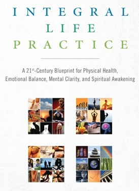 ILP cover
