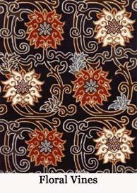 Floral Vines newsletter.jpg