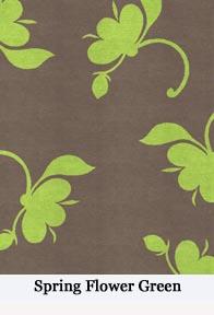 Spring Flower Green newsletter.jpg