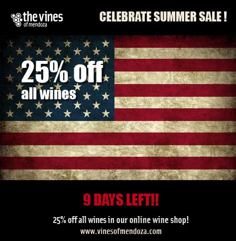 summer_sale_2nd_reminder.jpg