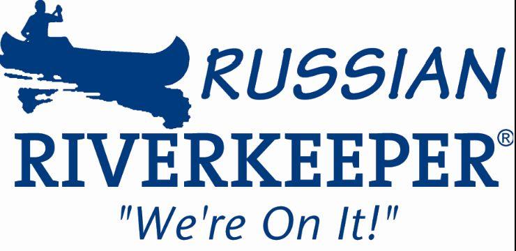 RRK On it Logo.jpg
