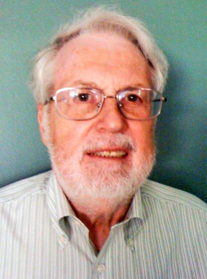 Bob Stewart.jpg