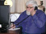 IVC Office 2009 Bill Svoboda 2-1.jpg