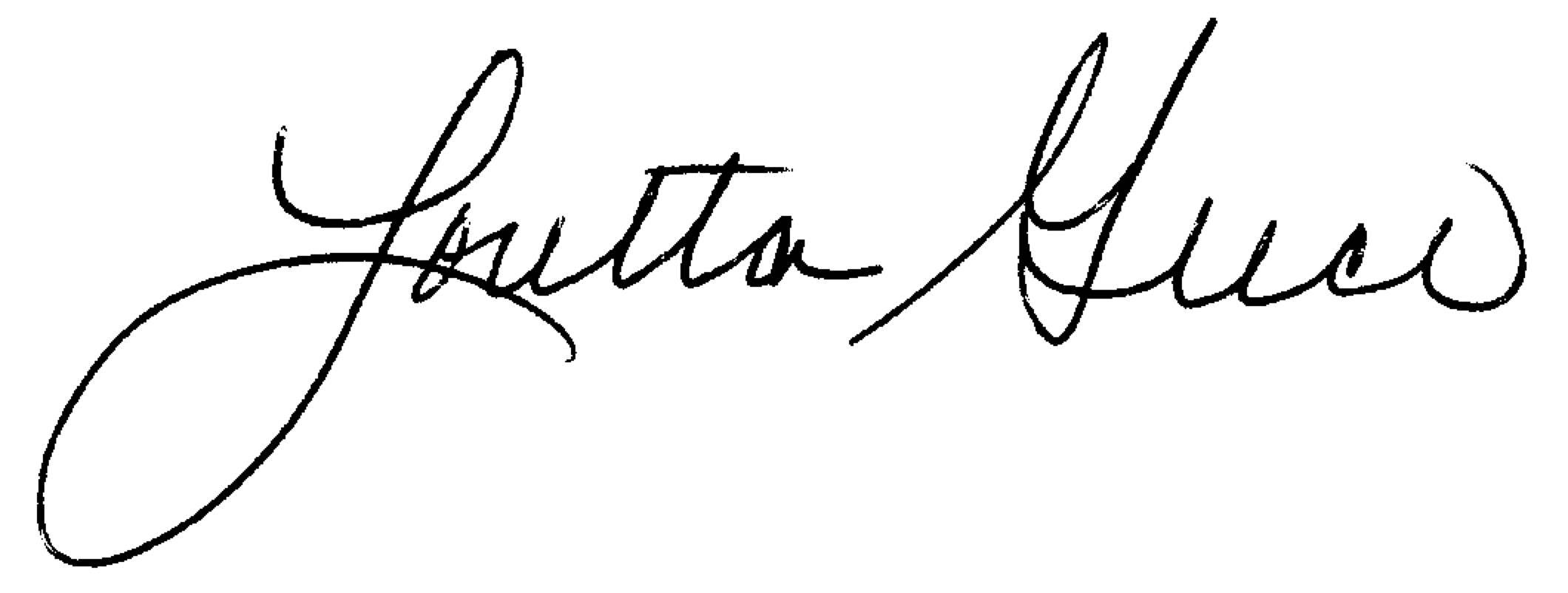 signature_loretta.jpg
