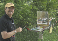 Howard Plein Air.jpg