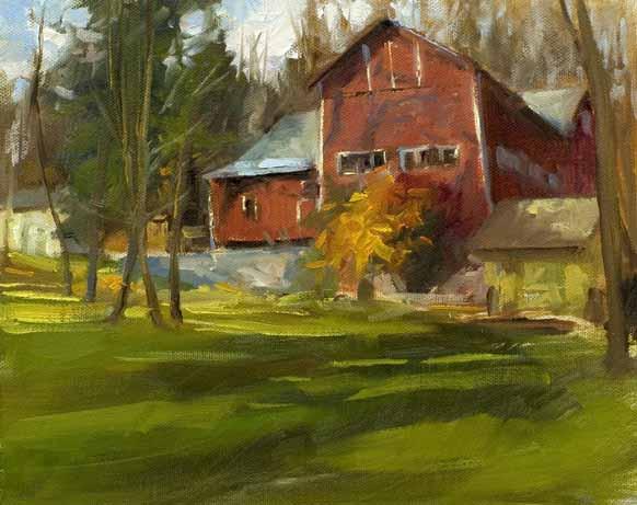 Bill and Reny's Barn.jpg