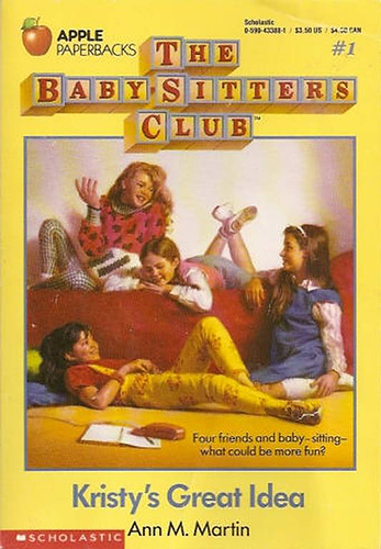 babysitters-club.jpg
