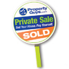 Property-Guys-Round-Sign.jpg