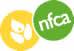 nfca_trans_small.jpg