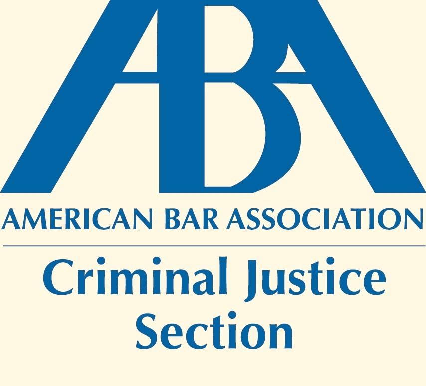 Criminal Justice accounting foundation courses