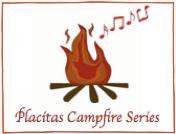 placitas.jpg