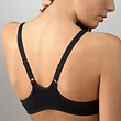 Wacoal T-Back Bra