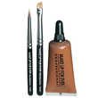 Makeup Forever Brow Set