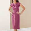 Chadwicks_Sheath Dress