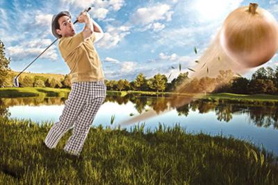 Onion Golf Final.jpg