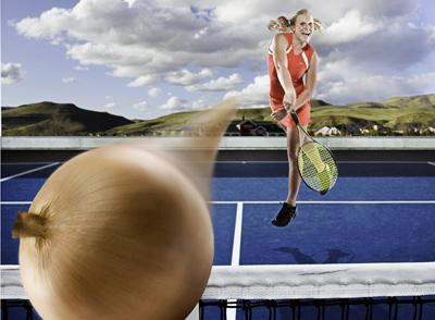 Tennis-Final.jpg