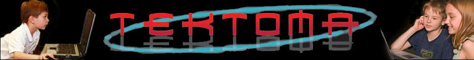 TektomaHeader1109.jpg