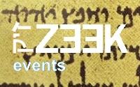 zeek_events.jpg
