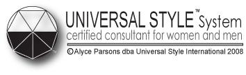 UniversalStyle