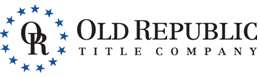 Old Republic Title Company
