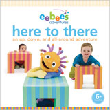 here-to-there_cover160.jpg
