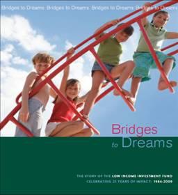 Bridges_Cover.jpg