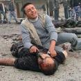 Israel strikes Gaza4.jpg