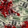 blood money2.jpeg