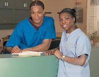african nurses.jpg
