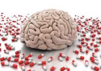 brain_pills.jpg