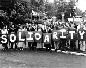 solidarity2.jpg