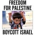 boycott-israel-free-palestine.jpg