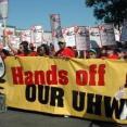 hands off UHW.jpg