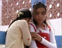 2 girls in Gaza.jpg