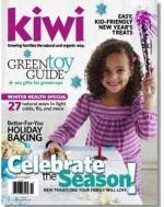KIWI N-D cover.jpg