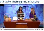 NWCN thanksgiving.jpg