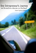 One-Entrepreneurs-Journey-Cover-Art.jpg