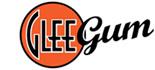 glee gun logo.jpg
