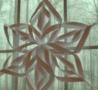 snowflake-277x254-custom.jpg
