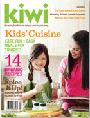 Kiwi cover.jpg