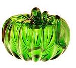 green pumpkin_thumbnail.jpg