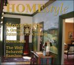 homestyle_may08.jpg