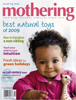 mothering cover copy.jpg