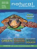 Oct2009cover.jpg