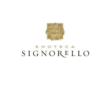 Enoteca_Signorello logo.jpg