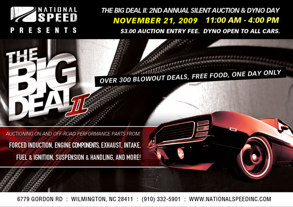 National Speed Auction & Dyno 4x6_Big-Deal-Dyno-Day_Revision_2