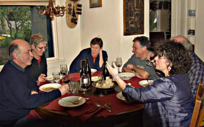 dining room dinner group.jpg