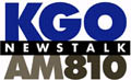 KGO Radio.jpg